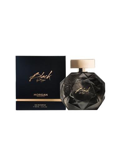 Morgan Parfüm Renksiz